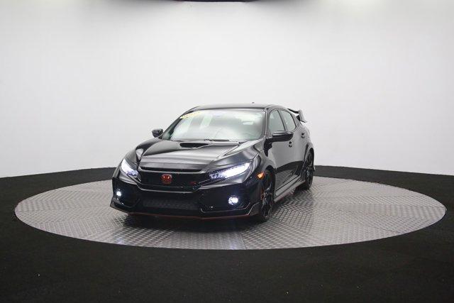 2017 Honda Civic Type R for sale 120216 60