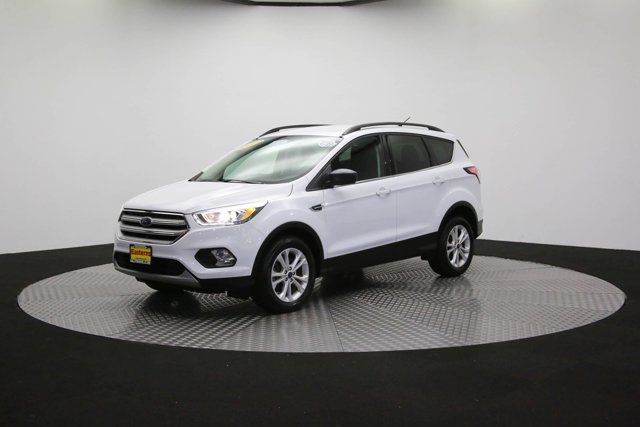 2018 Ford Escape for sale 124834 52