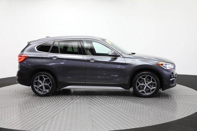 2016 BMW X1 for sale 123966 3