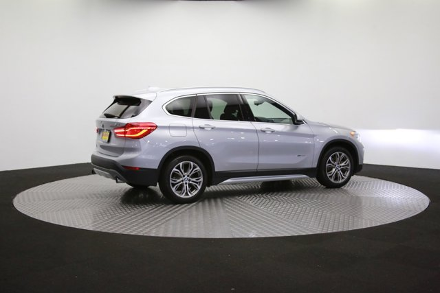 2016 BMW X1 for sale 124050 40