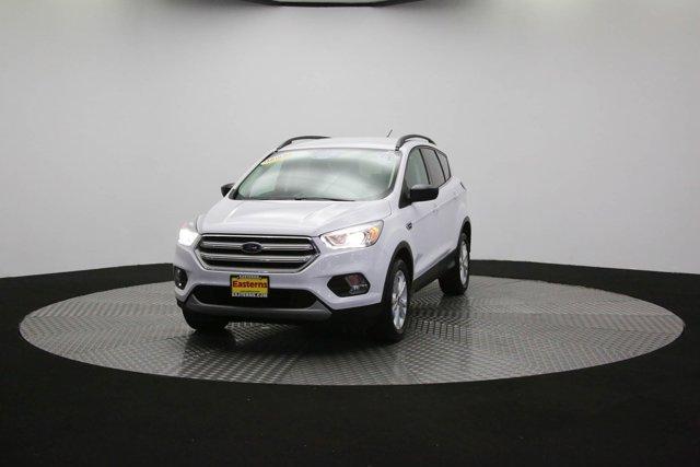 2018 Ford Escape for sale 124834 50