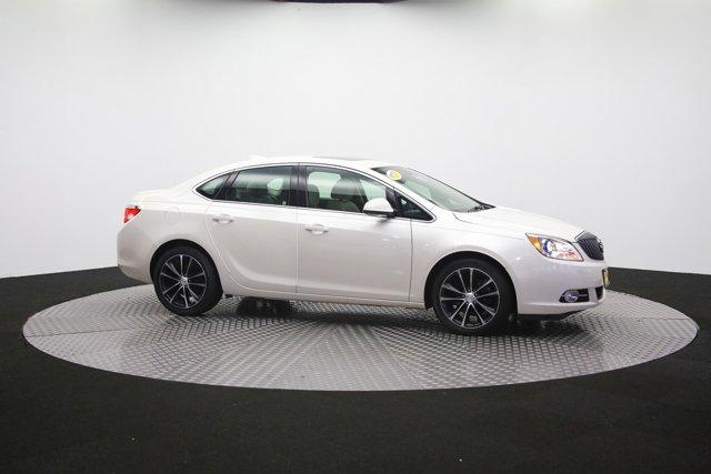 2016 Buick Verano for sale 119877 127