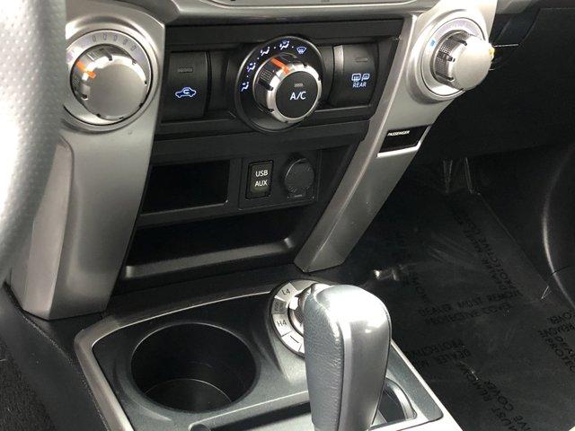 Used 2018 Toyota 4Runner SR5 Premium