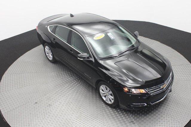 2019 Chevrolet Impala for sale 124314 2