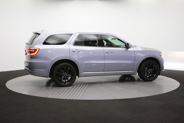 2019 Dodge Durango for sale 124612 38