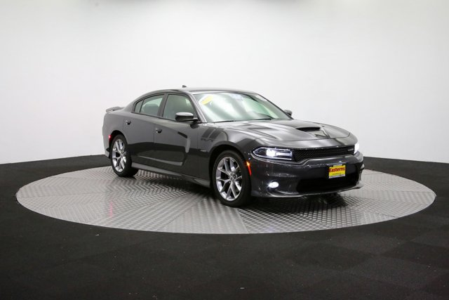 2019 Dodge Charger for sale 122958 44