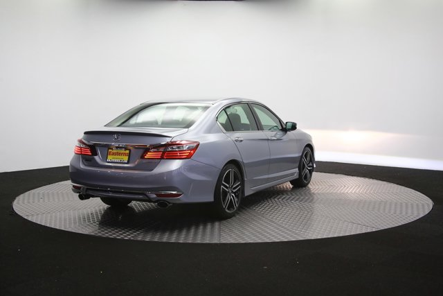 2017 Honda Accord for sale 120341 46