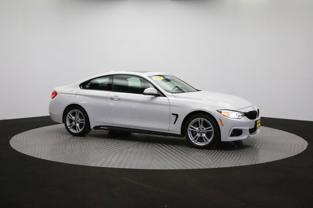 2016 BMW 4 Series for sale 123334 43