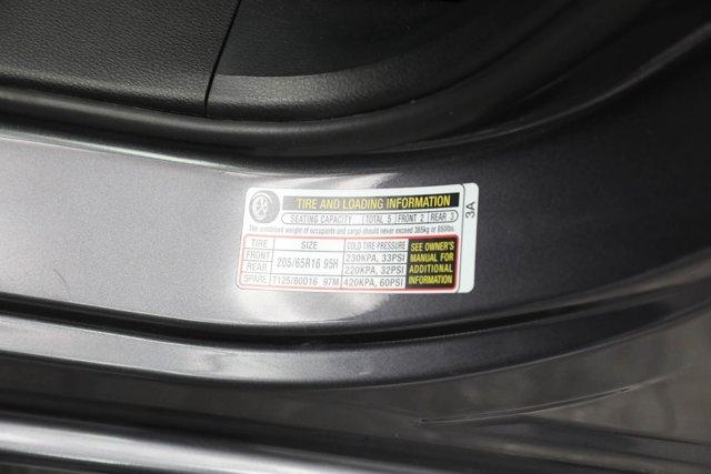 2014 Honda Accord for sale 124711 31