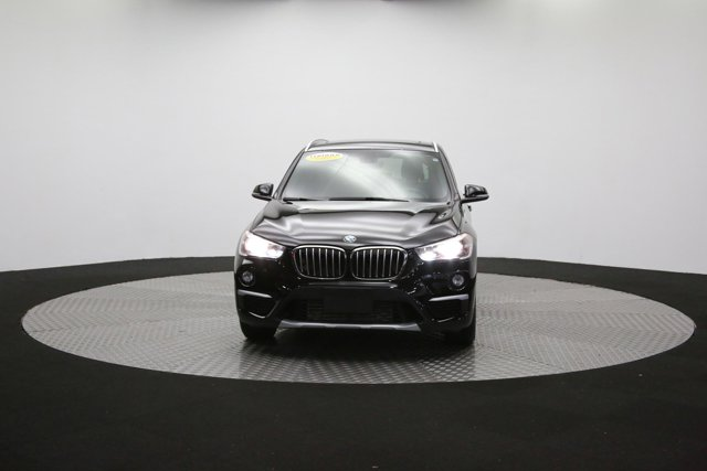 2016 BMW X1 for sale 122883 50