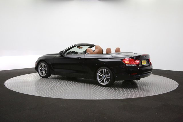 2016 BMW 4 Series for sale 123345 59