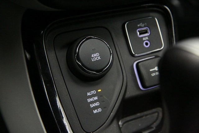2019 Jeep Compass for sale 124610 18