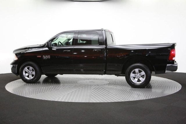 2019 Ram 1500 Classic for sale 125615 56