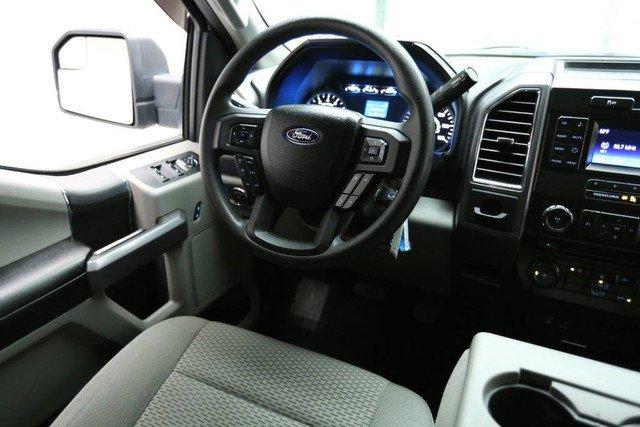 Used 2015 Ford F-150 in Sulphur Springs, TX