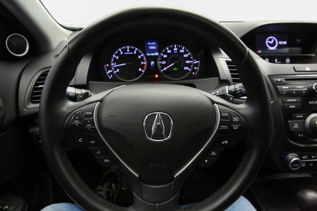 2017 Acura RDX for sale 120468 15