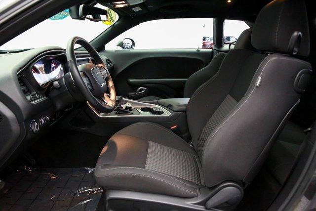 2019 Dodge Challenger for sale 123401 12