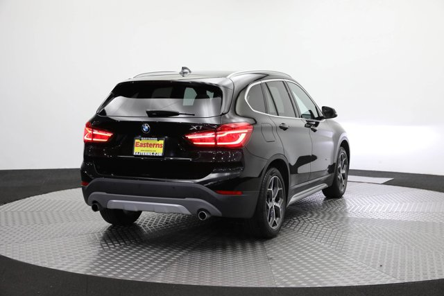 2017 BMW X1 for sale 123970 4