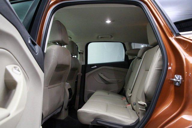 2017 Ford Escape for sale 123081 20