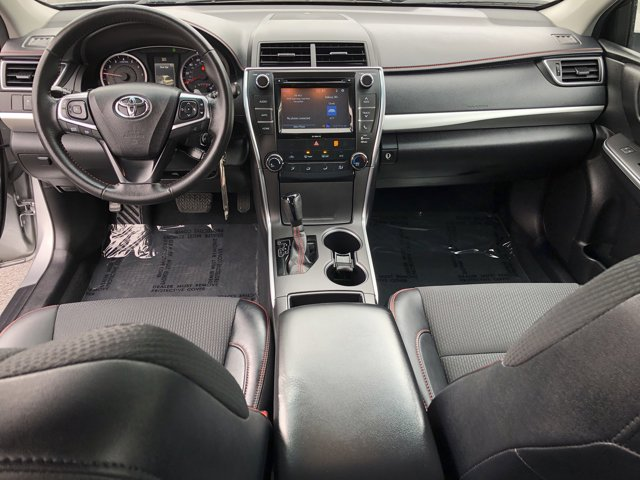Used 2011 Toyota Highlander Limited