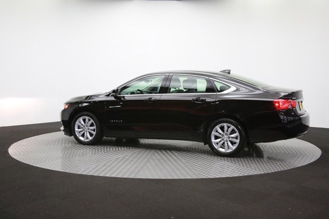 2019 Chevrolet Impala for sale 124314 54