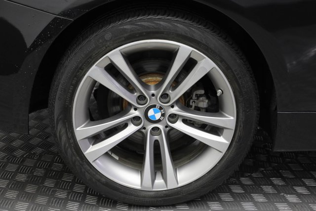 2017 BMW 4 Series for sale 125488 26