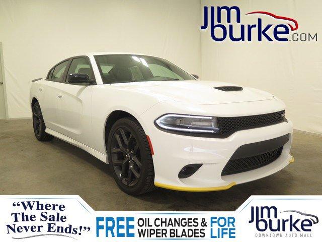 New 2019 Dodge Charger in Birmingham, AL