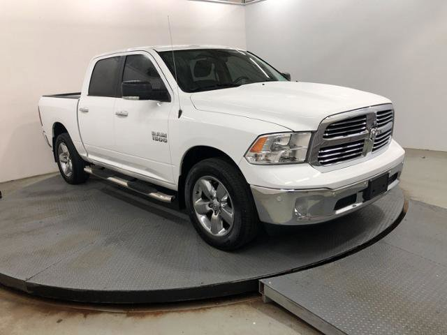 Used 2017 Ram 1500 in Indianapolis, IN