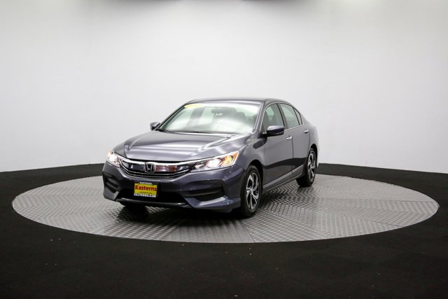 2017 Honda Accord for sale 123284 50