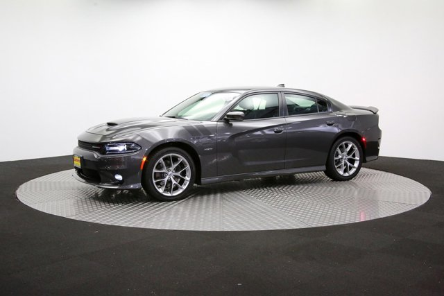 2019 Dodge Charger for sale 122958 52