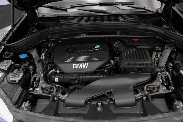 2016 BMW X1 for sale 123971 6