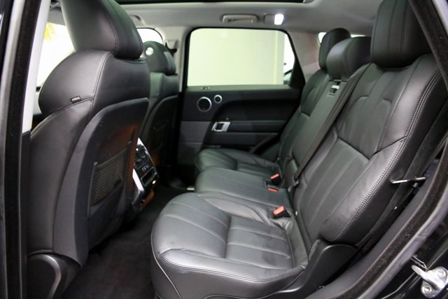 2016 Land Rover Range Rover Sport for sale 123365 20