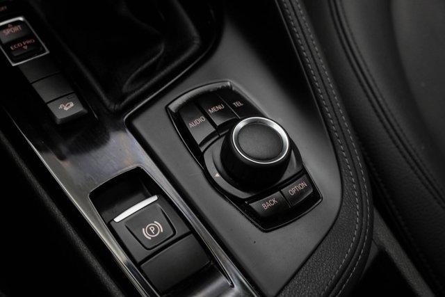 2016 BMW X1 for sale 123971 19
