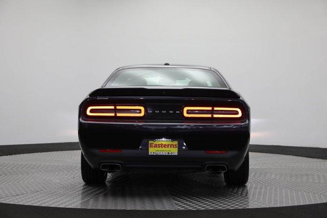 2019 Dodge Challenger for sale 125530 5