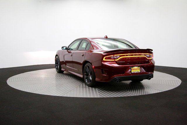 2019 Dodge Charger for sale 122650 60