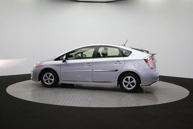 2015 Toyota Prius for sale 123813 55