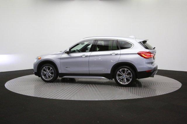 2016 BMW X1 for sale 124620 56