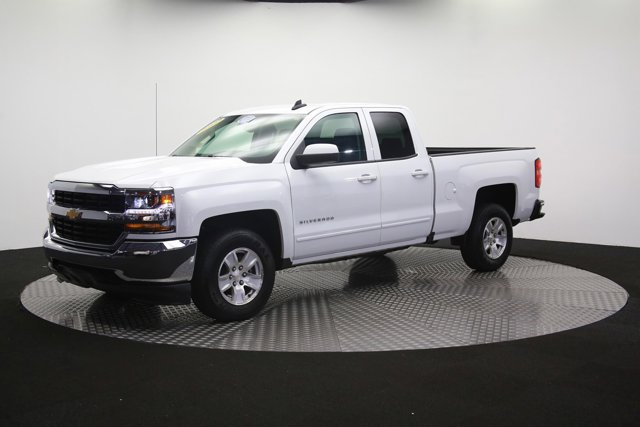 2019 Chevrolet Silverado 1500 LD for sale 120013 63