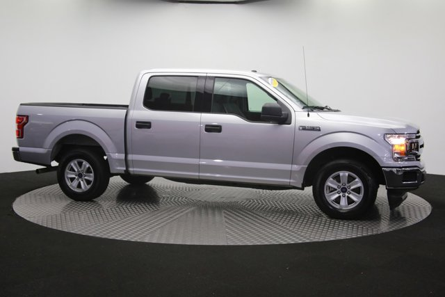 2018 Ford F-150 for sale 120703 55