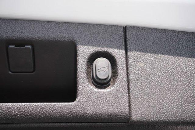 Used 2016 GMC Yukon 2WD 4dr SLE