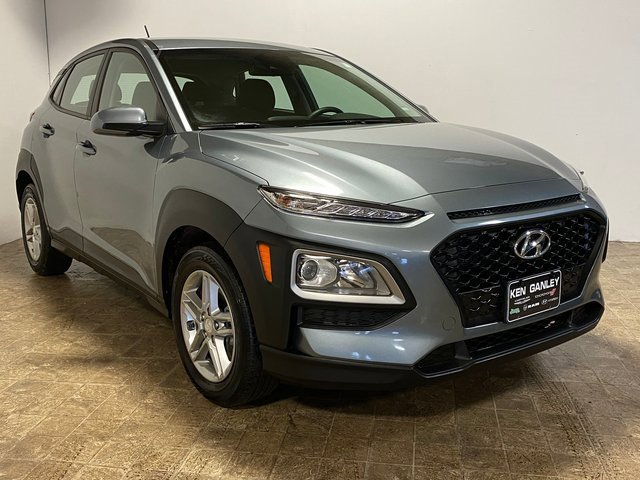 Used 2019 Hyundai Kona in Cleveland, OH