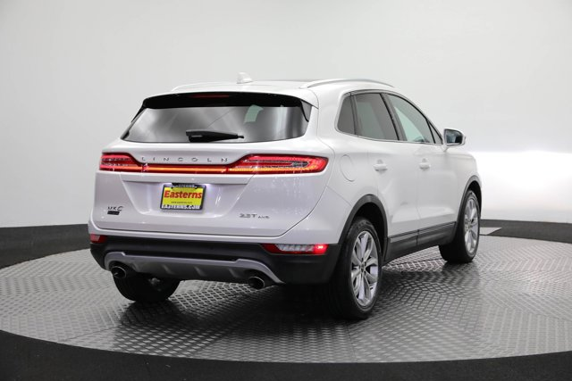 2017 Lincoln MKC for sale 125075 4