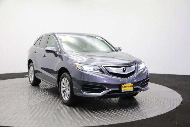 2017 Acura RDX for sale 120314 34