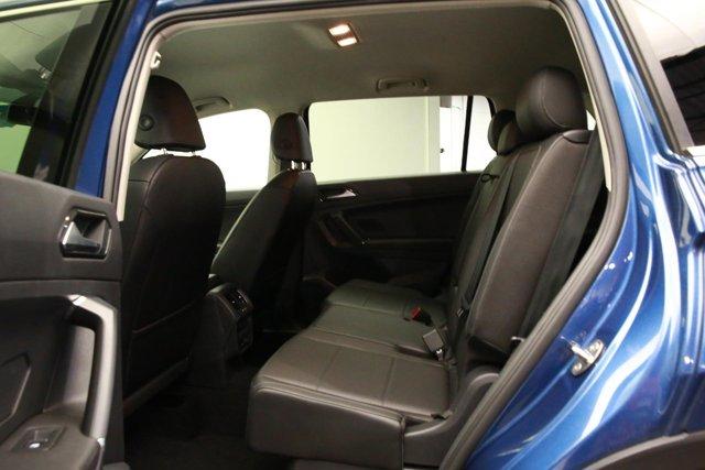 2018 Volkswagen Tiguan for sale 122991 19