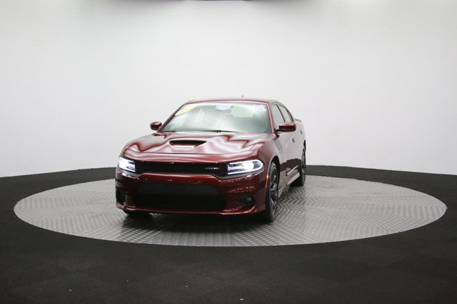 2019 Dodge Charger for sale 124779 46