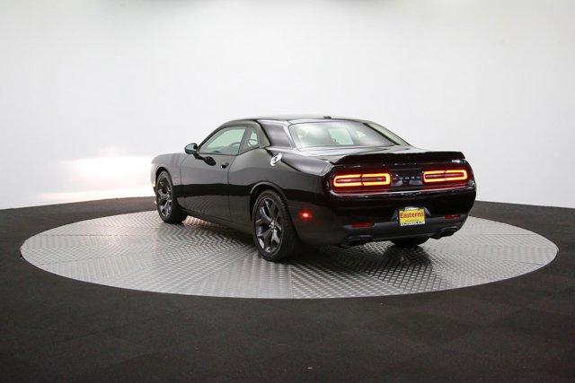 2019 Dodge Challenger for sale 122361 60