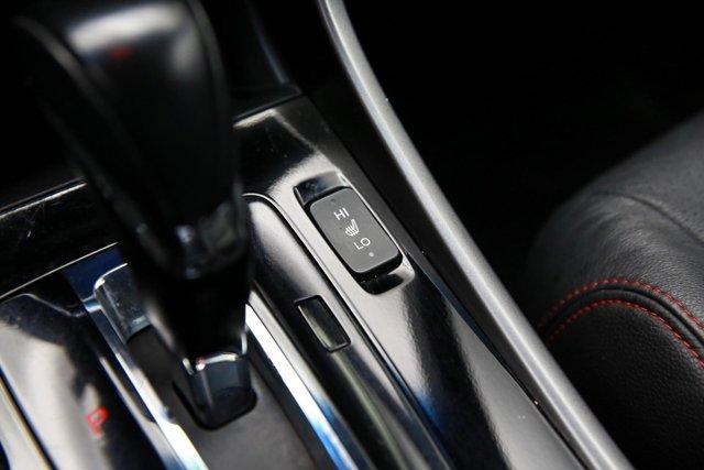 2017 Honda Accord Sedan for sale 123131 18
