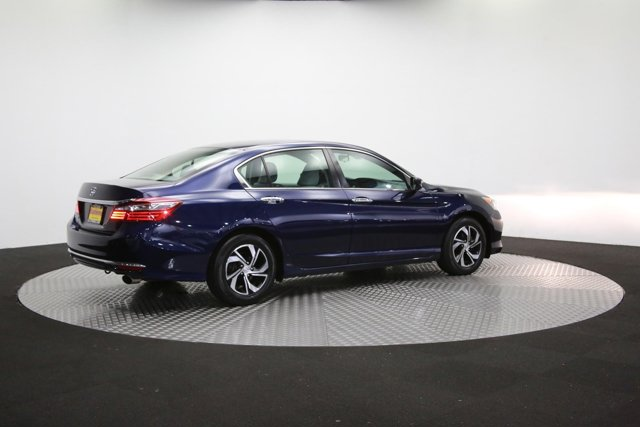 2017 Honda Accord for sale 123720 37