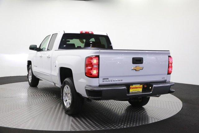 2019 Chevrolet Silverado 1500 LD for sale 120013 12