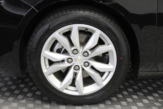 2019 Chevrolet Impala for sale 125623 28