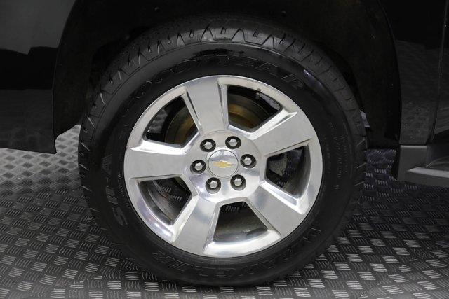 2016 Chevrolet Suburban for sale 125263 25